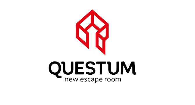 Questum - Escape Room v Bratislave